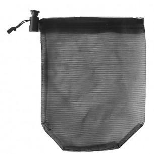 Biogents - pièce de rechange - Catch Bag (filet)