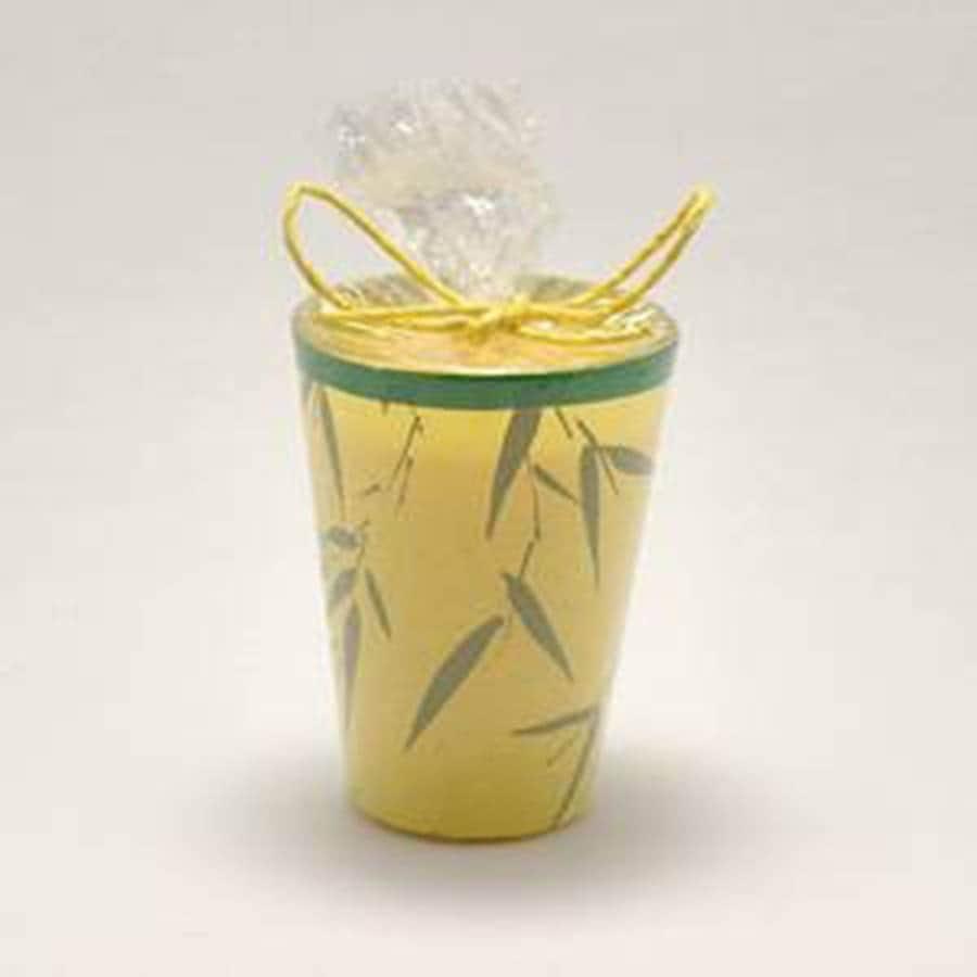 Bougie verre colibri aux 15 huiles essentielles anti moustiques - Huile essentielle anti fourmis ...