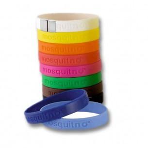 Bracelet Mosquitno