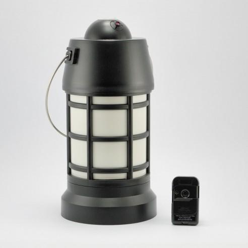 diffuseur de pyr thre anti moustiques pour espaces ouverts activa. Black Bedroom Furniture Sets. Home Design Ideas