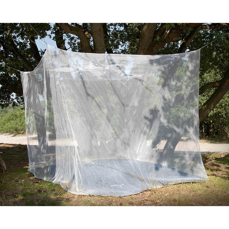 moustiquaire impr gn e box ii travelnet. Black Bedroom Furniture Sets. Home Design Ideas