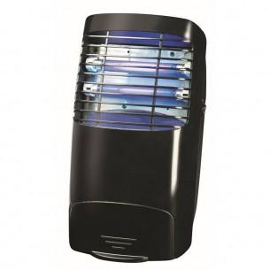 Piège anti-moustiques photocatalytique d'intérieur