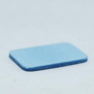 recharge plaquette pour diffuseur électrique anti moustique