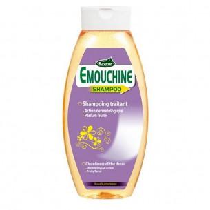 Emouchine shampoing shampoo