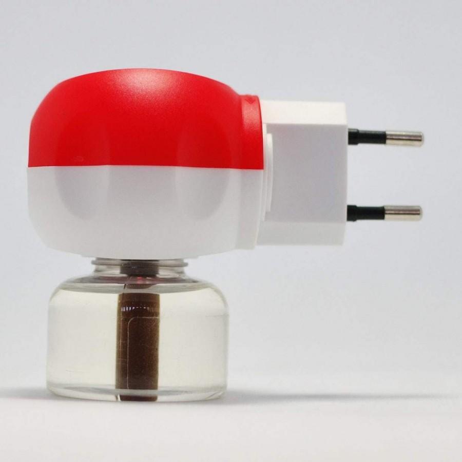 diffuseur anti moustiques lectrique anti. Black Bedroom Furniture Sets. Home Design Ideas