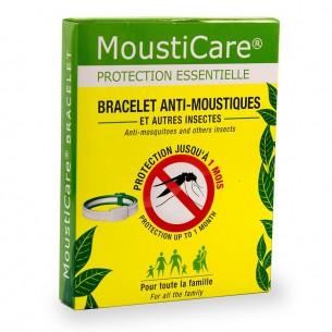 R pulsifs 2 - Plante grimpante anti moustique ...