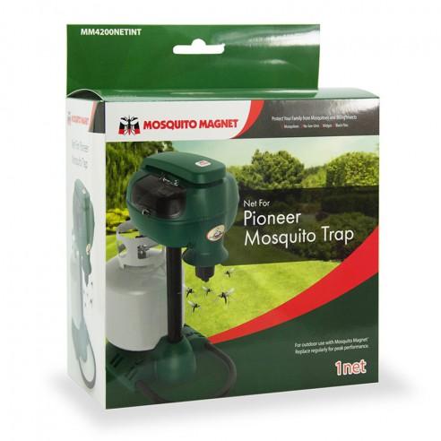 Mosquito Magnet Pioneer - Pièce de rechange - Filet