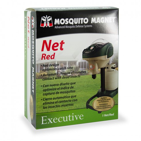 Mosquito Magnet Executive - Filet de rechange