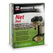Mosquito Magnet Executive - Pièce de rechange - Filet Net Red