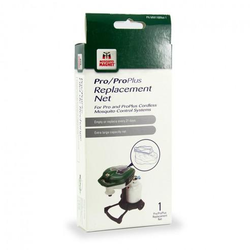 Pièce de rechange d'origine pour pièges Mosquito Magnet Pro et ProPlus.