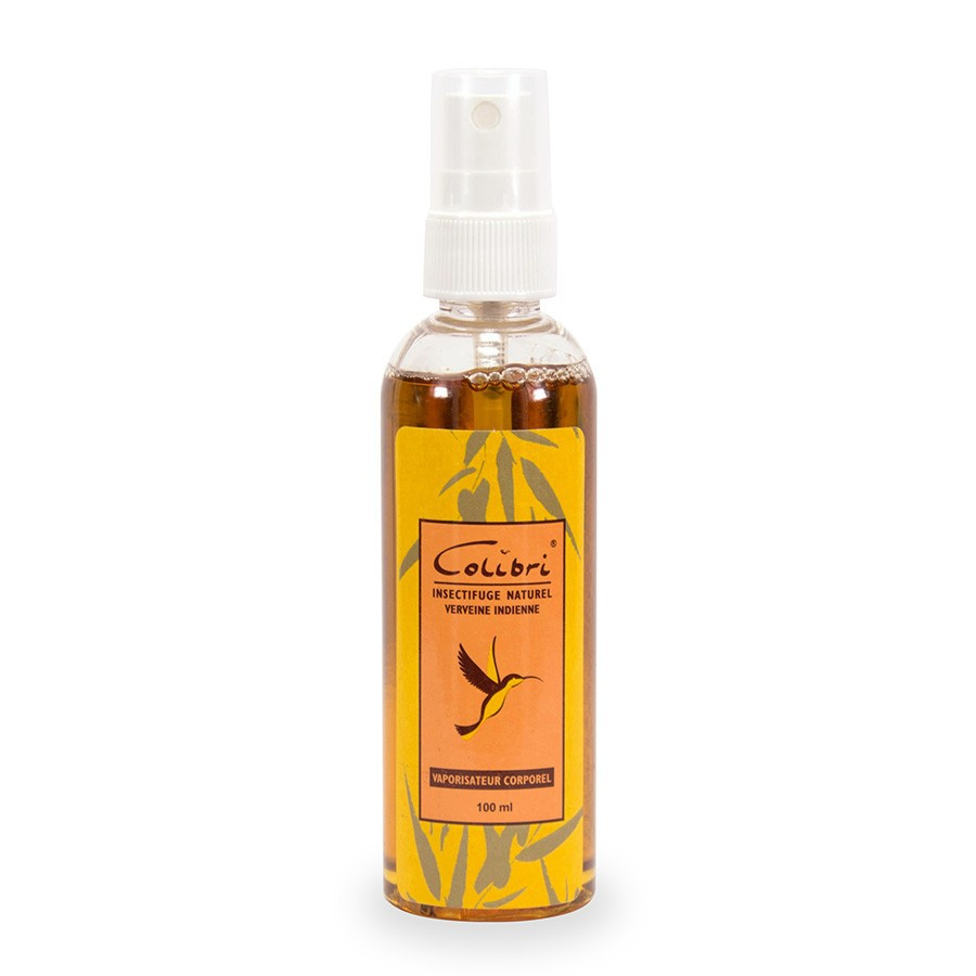 Spray aux huiles essentielles colibri - Huile essentielle anti fourmis ...