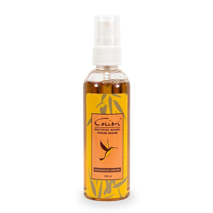 Spray aux huiles essentielles colibri - Repulsif fourmi huile essentielle ...