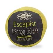 Escapist Bug Net - Moustiquaire ultra légère