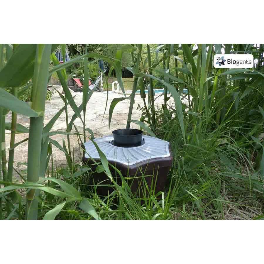 borne anti moustique great voir le diaporama with borne anti moustique image may contain plant. Black Bedroom Furniture Sets. Home Design Ideas