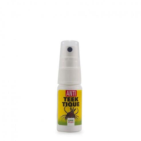 Spray Anti Tiques