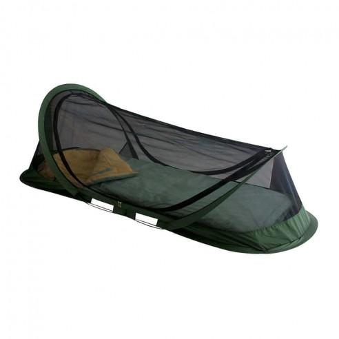 Tente anti-moustique