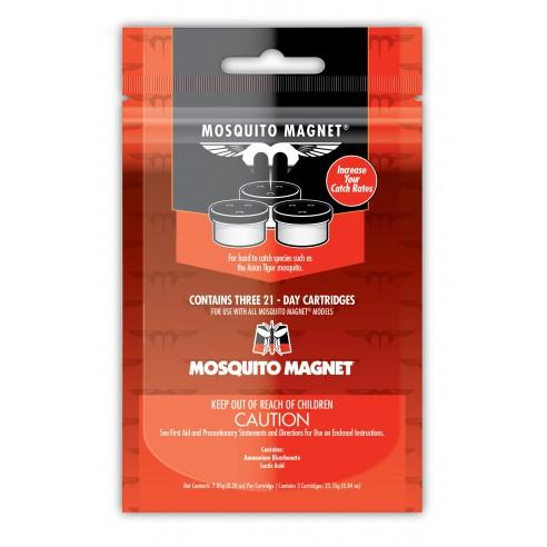 Atrakta Lurex Mosquito Magnet