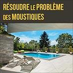 Résoudre le problème des moustiques