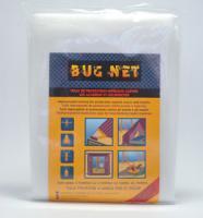 Tulle Bug Net imprégnée