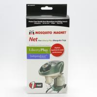Mosquito Magnet Independence et Liberty Plus- Pièce de rechange - Filet
