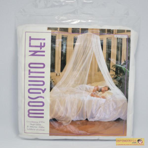 choisir une moustiquaire comparatif des moustiquaires. Black Bedroom Furniture Sets. Home Design Ideas