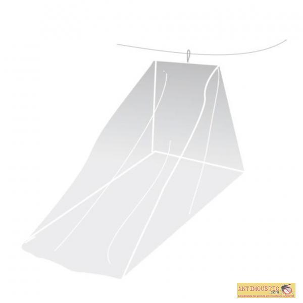 moustiquaire lit voyage anti moustiques. Black Bedroom Furniture Sets. Home Design Ideas